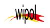 wipol