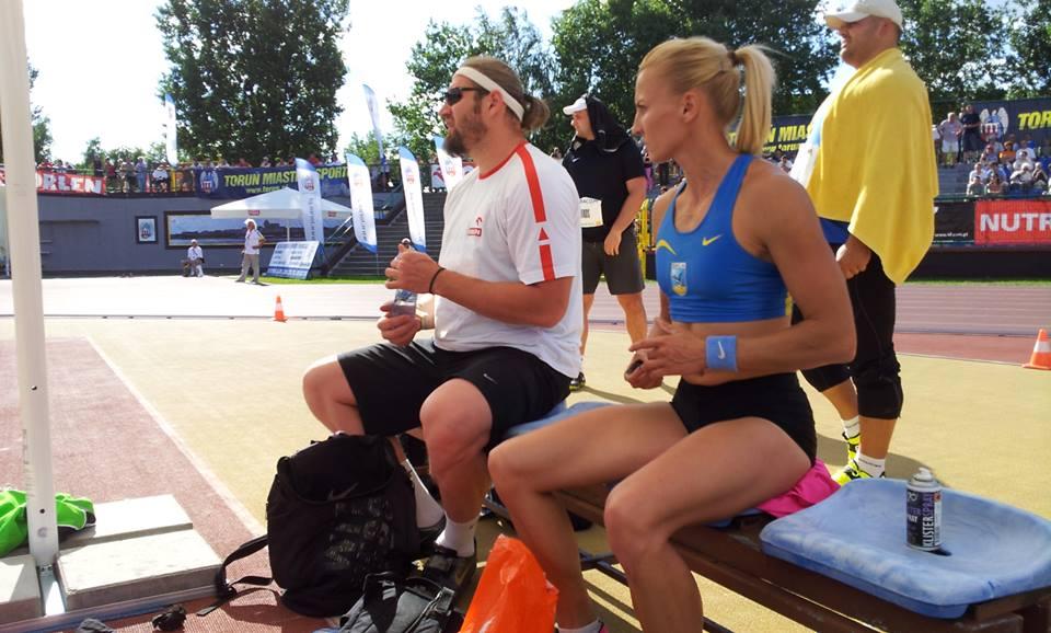 fot. Sportowy Toruń