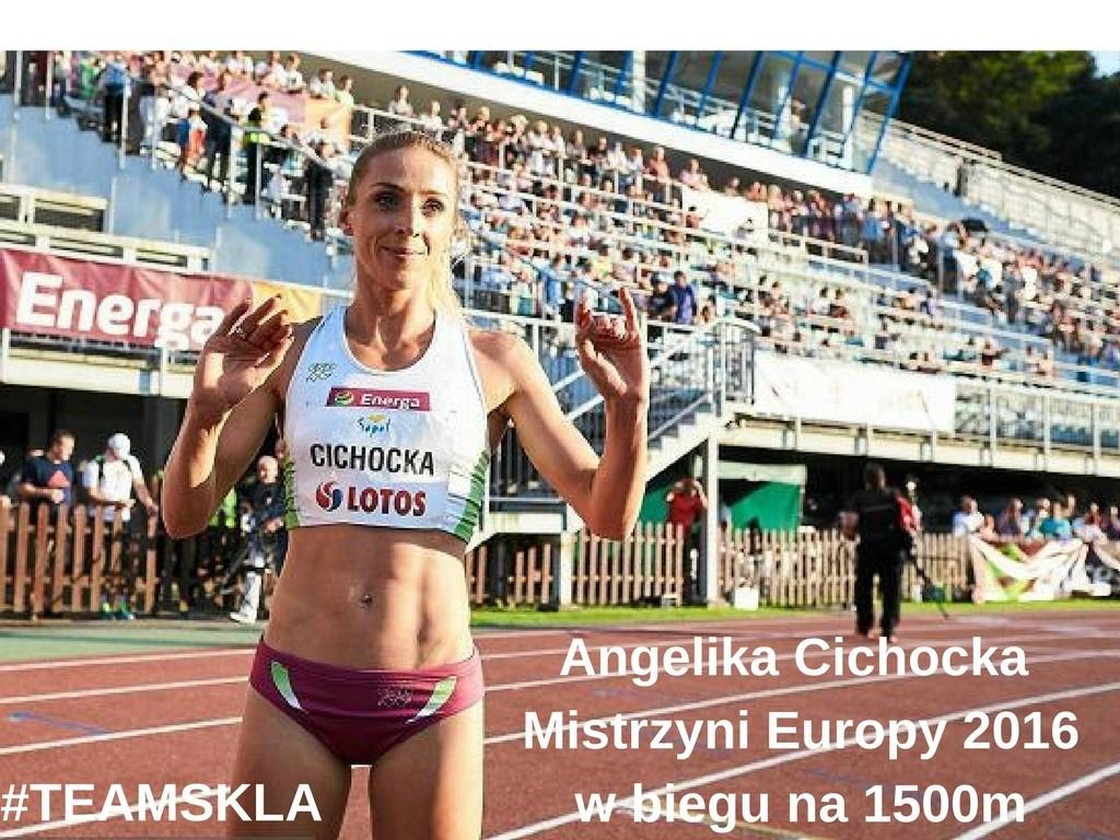 Angelika Cichocka (1)