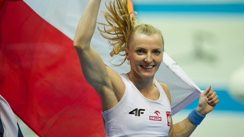 Rogowska