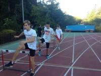 Pokaż album: Konsultacje Szkoleniowe Energa Athletic Cup 5-7.09.2014