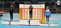 Pokaż album: Mistrzostwa Polski Juniorów i Juniorów młodszych
