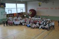 Pokaż album: Energa Athletic Cup - Gry i zabawy w Karsinie 07.03.3015