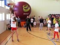 Pokaż album: Lubichowo - Gry i zabawy - Energa Athletic Cup