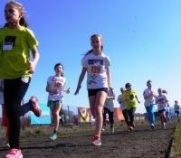 Pokaż album: Energa Athletic Cup - Osieczna - biegi przełajowe - 05.04.2014r.