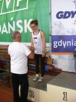 Pokaż album: Festiwal Skoku o Tyczce im. Walentego Wejmana 2014